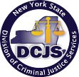 NYS Div of Criminal Justice Services